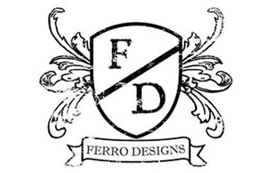 Ferro Designs